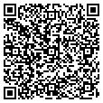 QR code with Millers Tire contacts