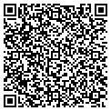 QR code with Child Yuth Pdiatric Day Clinic contacts