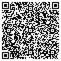 QR code with OCC Communications contacts