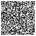 QR code with Brite Idea's Of NWA contacts