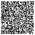 QR code with Treasure Hills Discount Cabint contacts
