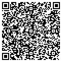 QR code with Olivers Furniture contacts