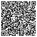 QR code with Frank L Nelson PHD contacts