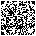 QR code with Dons Trux & More contacts