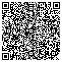 QR code with Global Dorber Group contacts