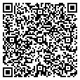 QR code with Somerville Co contacts