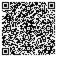 QR code with Cabot Redi-Mix Inc contacts