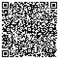 QR code with Bone Septic Tank Service contacts