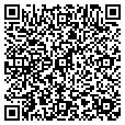 QR code with Gibson Oil contacts