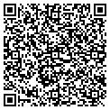 QR code with Landmark Excavation Inc contacts