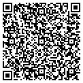 QR code with Select Seconds Consignment Sp contacts