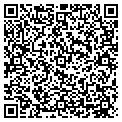 QR code with Hammons Auto Parts Inc contacts