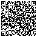 QR code with A & M Office Machine Repair contacts