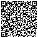 QR code with Brandons Mortuary Inc contacts