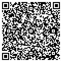 QR code with Magnolia Travel Center contacts