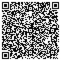 QR code with Cleburne County Arts Council contacts