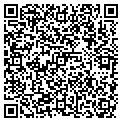 QR code with Bedtimes contacts