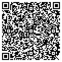 QR code with Grover's Radiator Works contacts