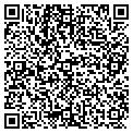 QR code with Old Bank Gun & Pawn contacts