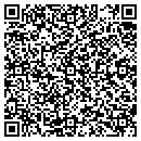 QR code with Good Samaritan Village-Mt Home contacts
