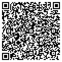 QR code with Stonehenge Music contacts