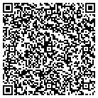 QR code with Peters Creek Chiropractic contacts