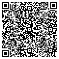 QR code with Mathews Land Surveying Inc contacts