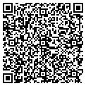QR code with Fielder Farm Partnerships contacts