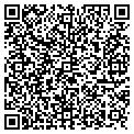 QR code with Scott C George Pa contacts