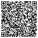 QR code with Gina's Hair Salon contacts