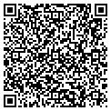 QR code with B P Truck & Auto Service contacts