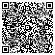QR code with D H Drywall contacts