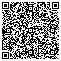 QR code with Spring River LP Gas contacts