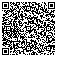QR code with GNC Warehouse contacts