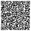 QR code with Country Lane Mobile Home Park contacts