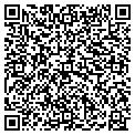 QR code with Skagway Public Works Garage contacts
