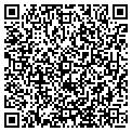 QR code with Pine Bluff Downtown Devmnt contacts