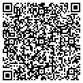 QR code with NET Systems Inc contacts