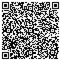 QR code with Allen Renae Car Care Center contacts