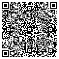 QR code with Huntsville Sewer Plant contacts