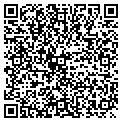 QR code with Karrons Beauty Shop contacts