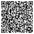 QR code with Lee's Exon contacts