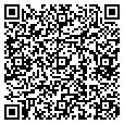QR code with Doyes contacts