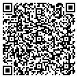 QR code with Kawerak INC-Iwca contacts