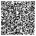 QR code with Triple A Erection Inc contacts
