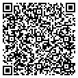 QR code with Lemmons & Ogden contacts