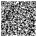QR code with East Main Baptist Church Inc contacts