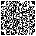 QR code with Xtra Special Gifts contacts