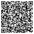 QR code with Cooks Data Service contacts