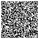 QR code with Southern of N Little Rock Inc contacts